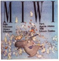 Miwi_PabloEchevarria