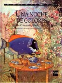 Una_noche_de_colores_PabloEchevarria